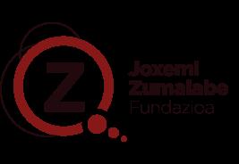 Joxemi Zumalabe Fundazioa