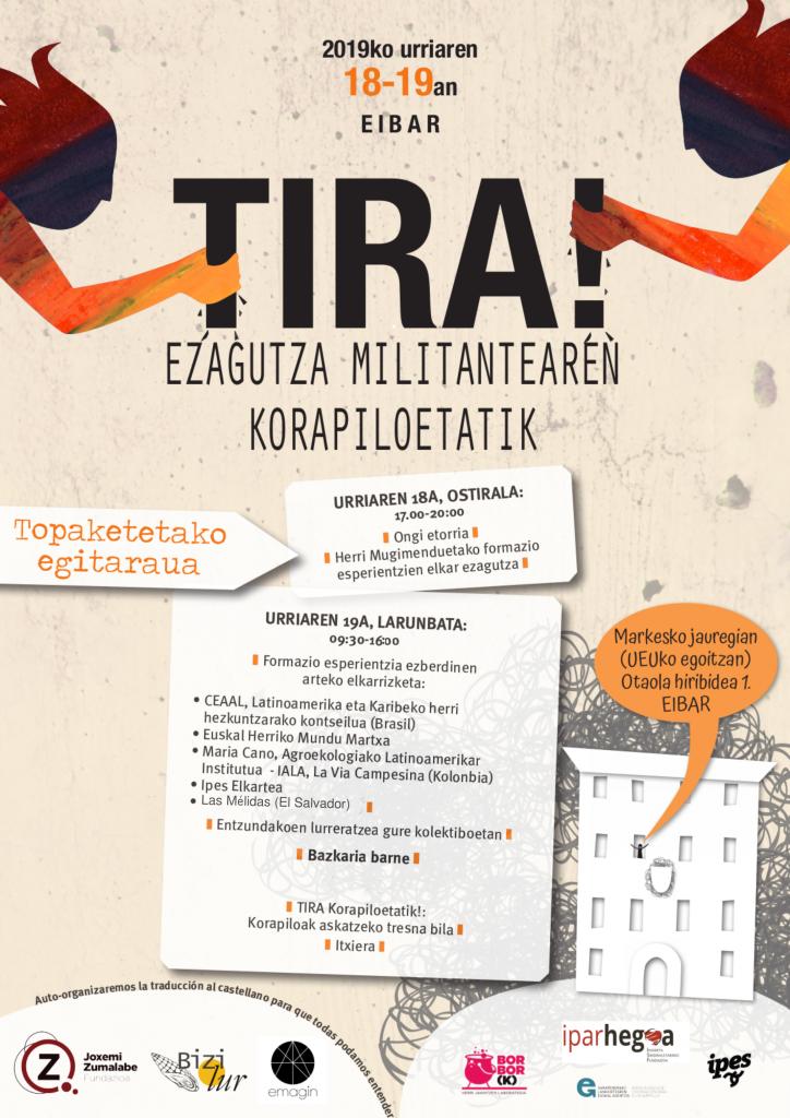 TIRA!Topaketak_kartela_Egitaraua_aldaketekin2.png