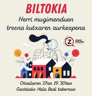 Alea_Biltokia_zumalabe_2x3