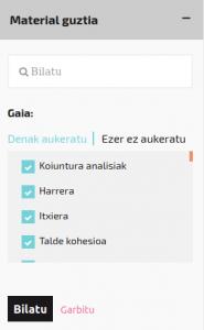 Screenshot_2020-02-28 Biltokia(1)