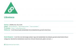 Screenshot_2020-02-28 Biltokia(3)
