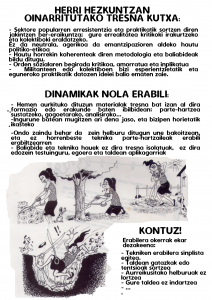 biltokia_kontuz (Copia en conflicto de Joxemi Zumalabe Fundazioa 2020-02-27)